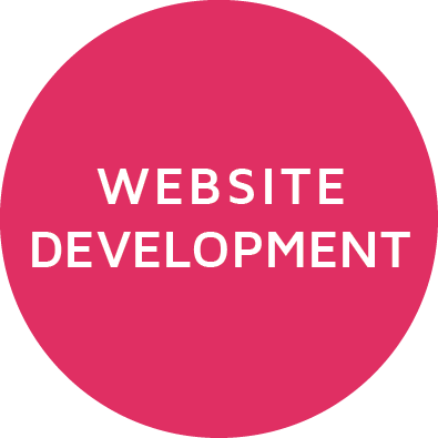 website-development.png