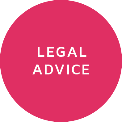 legal-advice.png