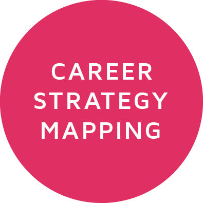 career-strategy-mapping.png