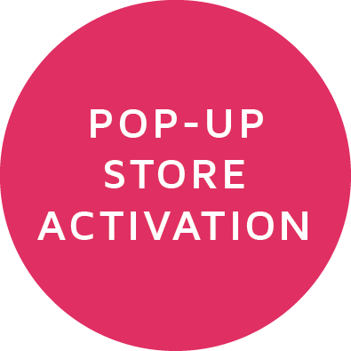 pop-up-store-activation.png