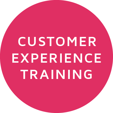 customer-experience-training.png