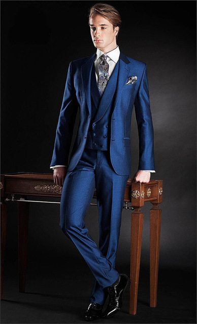 Gentleman-Business-Suits-High-Quality-2015-Royal-Blue-Men-Suits-with-Pants-Wedding-Groom-terno-masculino.jpg_640x640.jpg