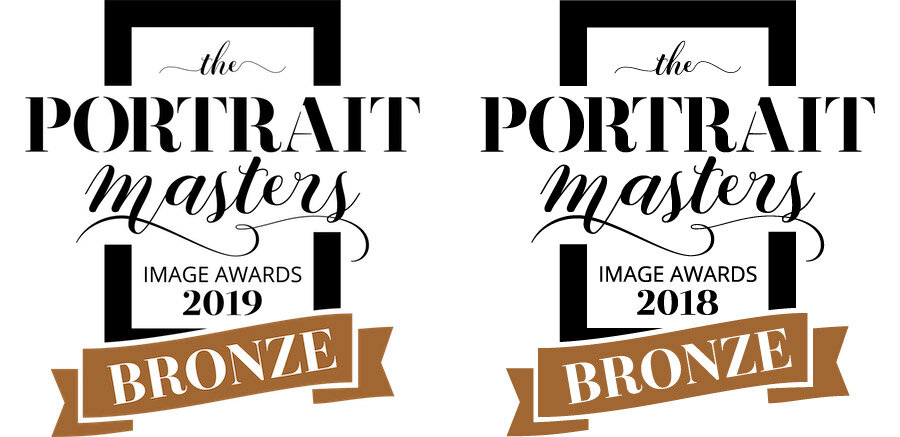 BRIAN WEITH IS AN AWARD WINNING PHOTOGRAPHER CLAIMING BRONZE TWO CONSECUTIVE YEARS IN THE PORTRAIT MASTERS CONTEMPORARY PORTRAIT CATEGORY