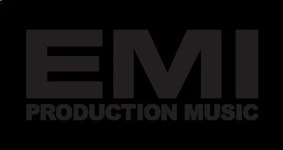 EMI_PROD_black.png