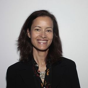 RANI VAZ    SVP / DIRECTOR OF MUSIC - BBDO, NEW YORK