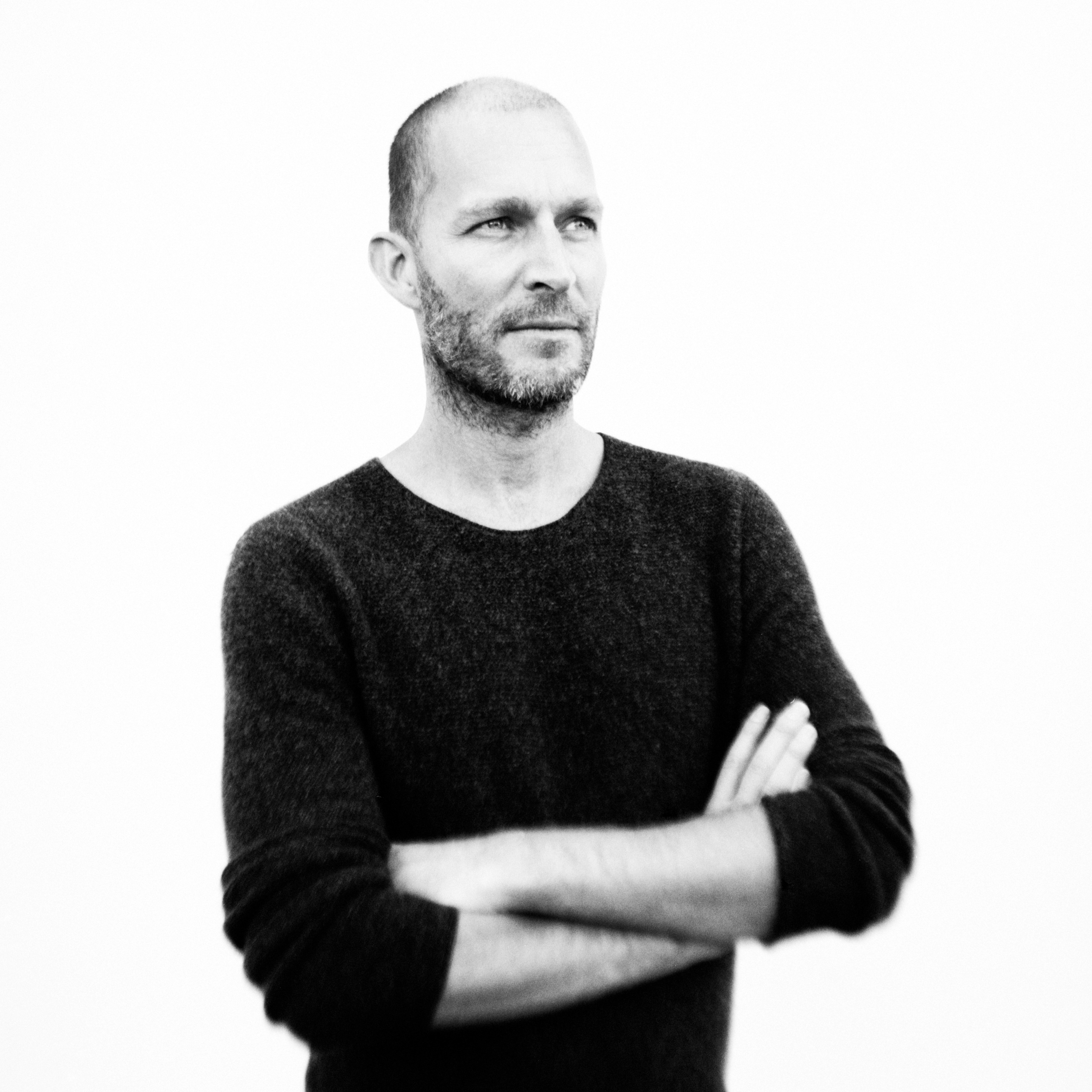 SANDER VAN MAARSCHALKERWEERD    FOUNDER / MD - SIZZER AMSTERDAM   Sander van Maarschalkerweerd founded Sizzer Amsterdam in 2005. His primary goal was to bring some of the music world's finest talent to the ad world's fingertips.  With a network of established composers and offbeat artists Sizzer Amsterdam creates music for moving images. Sander's passion for music combined with a knack for spotting exciting new talent has resulted in a steady flow of inspiring campaigns. Under Sander's leadership Sizzer Amsterdam has become a well established award-winning music agency and a trusted partner for brands like Audi, BMW and Google as well as for creative agencies such as BBH, DDB, Fred & Farid, Heimat Berlin, Leo Burnett Chicago and Wieden+Kennedy Amsterdam.