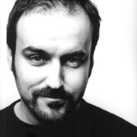 MAS Awards Talk to:    DAVID ARNOLD  ( Independence Day , 5  Bond  Movies)  Composer // Film