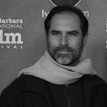 MAS Awards Talk to:    MARCELLO DE FRANCISCI  ( Burning Man, Jane Got a Gun )  Composer // Film