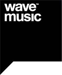 MAS Awards Talk to:    SARAH GILES, Wave Music,  London (Advertising Music)