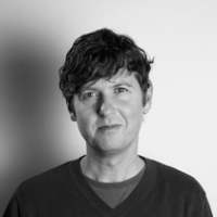 MAS Awards Talk to...    ANDY SHERRIFF    Adelphoi Music , London  Sound Designer + Composer // Advertising, Film + TV