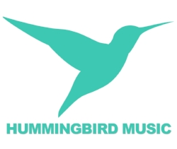 HummingbirdLogo_AdCan.jpg