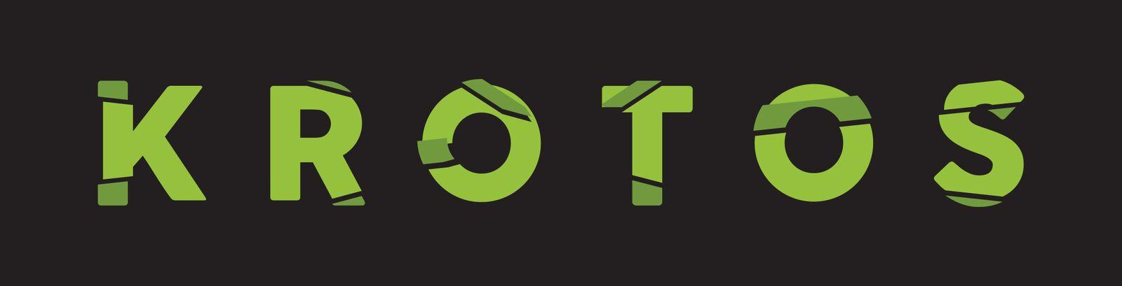 KR-logo-green-b_preview.jpeg