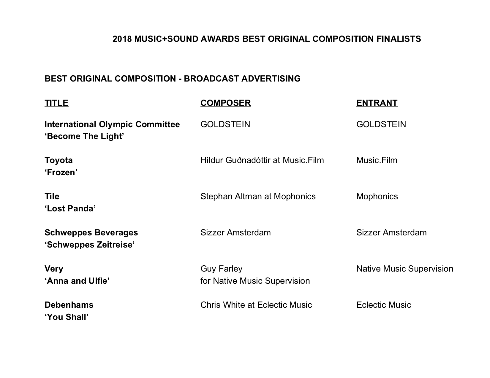 Comp Finalists _ TV Ad-4.png