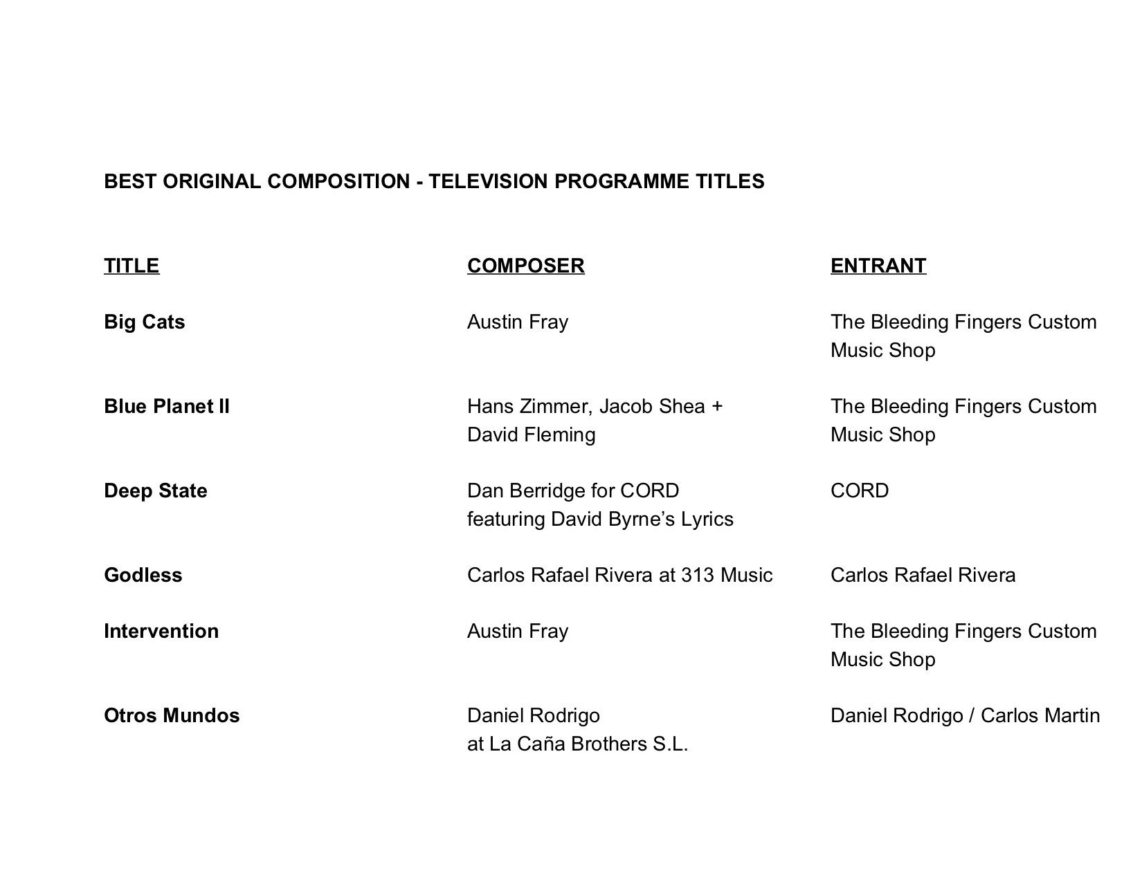 Finalists __ TV Titles-2.png