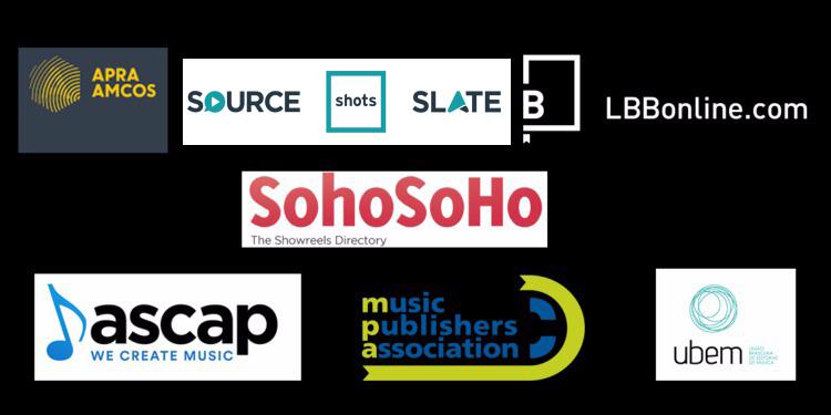 Media Partners Logo Board July 2018_Fix.jpg