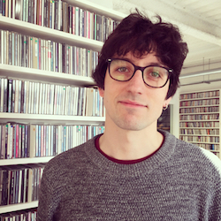 Luis joined Soundtree Music in 2011, where he is now Head of Music Production.  With a background spanning both studies in classical music and playing guitar in bands, his compositional, production and arranging skills have leant themselves to many of Soundtree's award winning scores.  Luis worked with Nick Cave and Warren Ellis on the recording of 'All the Gold in California', featured in True Detective and was score engineer for Mica Levi's BAFTA nominated score - 'Under the Skin'.  In 2018 he scored feature 'The Flip Side' starring Eddy Izzard for 20th Century Fox and more recently 'Wale', a short film by Barnaby Blackburn which has been shortlisted for both Oscar and BAFTA awards in 2019 nominations.