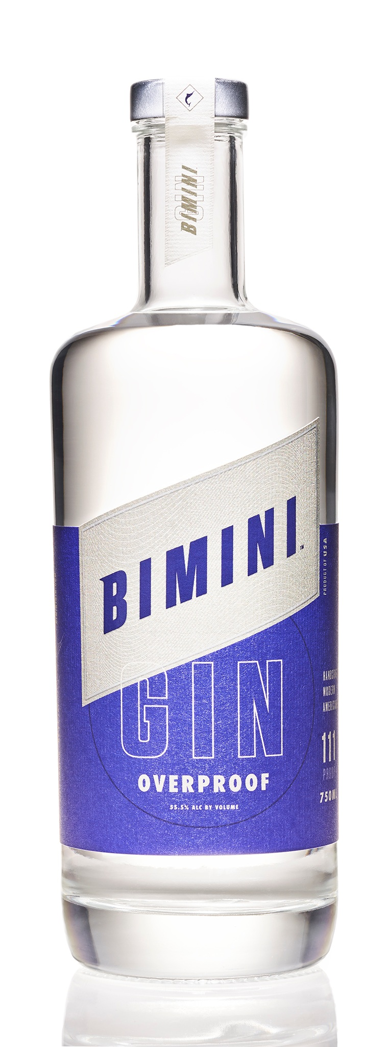Bimini+Bottles+01743_final_sharpened_web.jpg