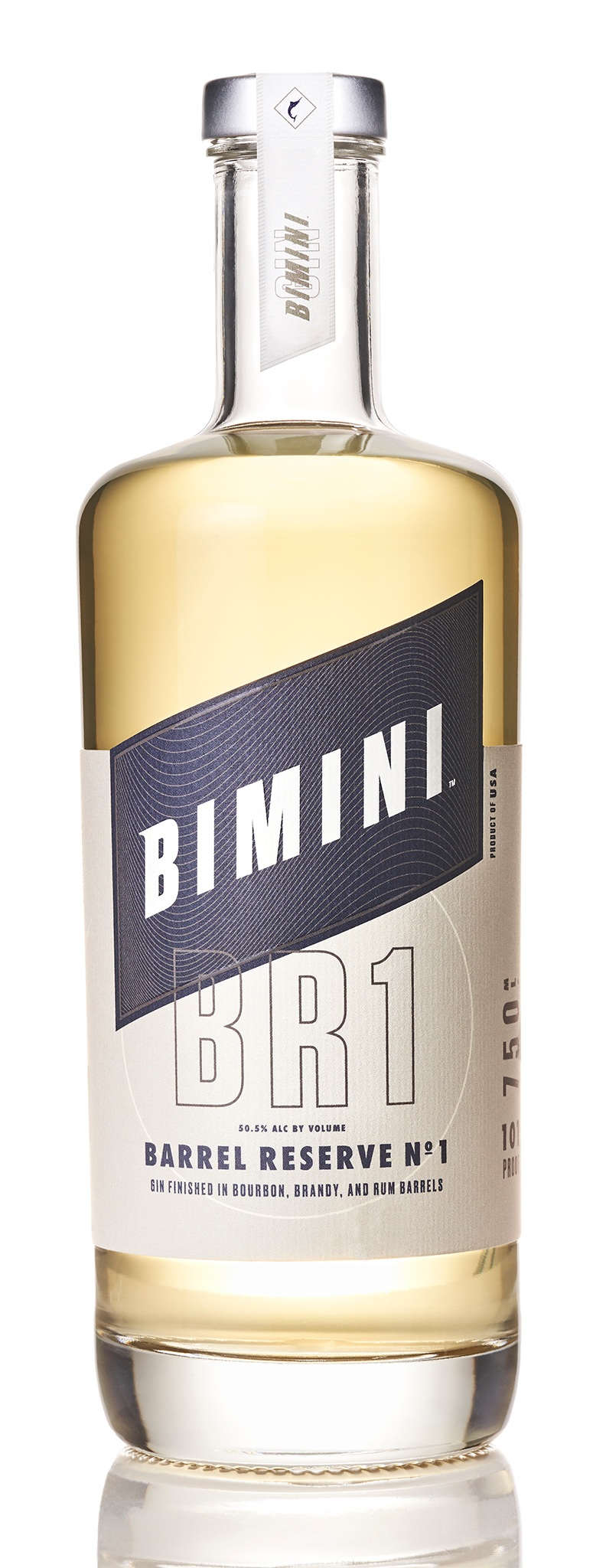 Bimini+Bottles+01727_final_sharpened_web.jpg