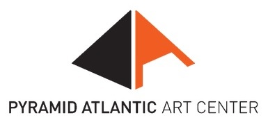 Pyramid Atlantic Arts Center