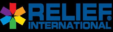 Relief International