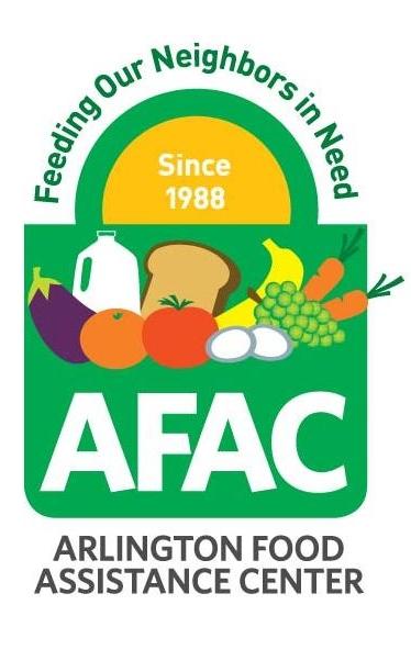 Arlington Food Assistance Center