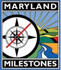 Maryland Milestones
