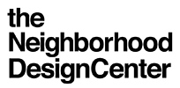 The Neighborhood Design Center