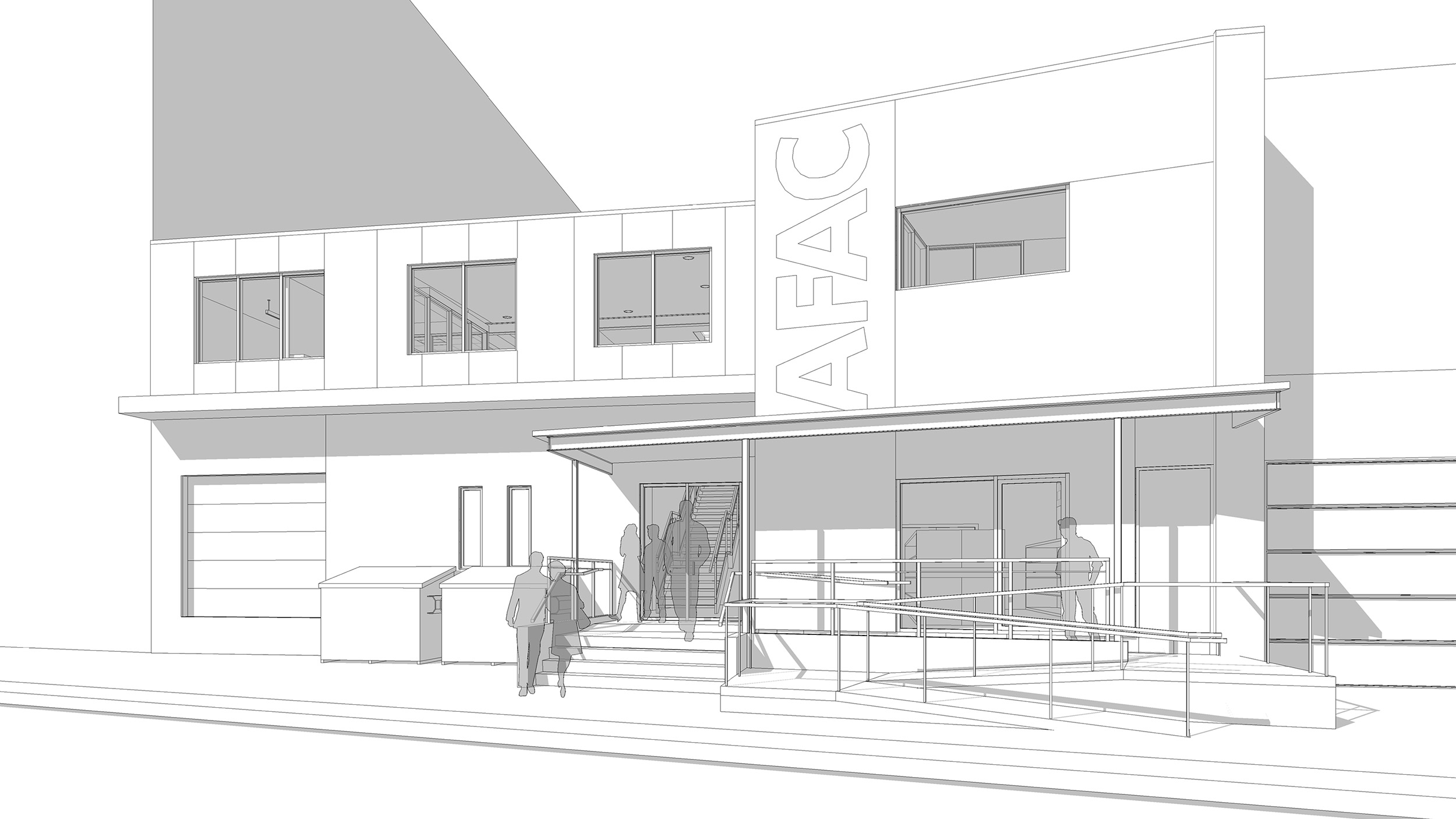 AFAC_Front Facade Perspective v3 w.jpg