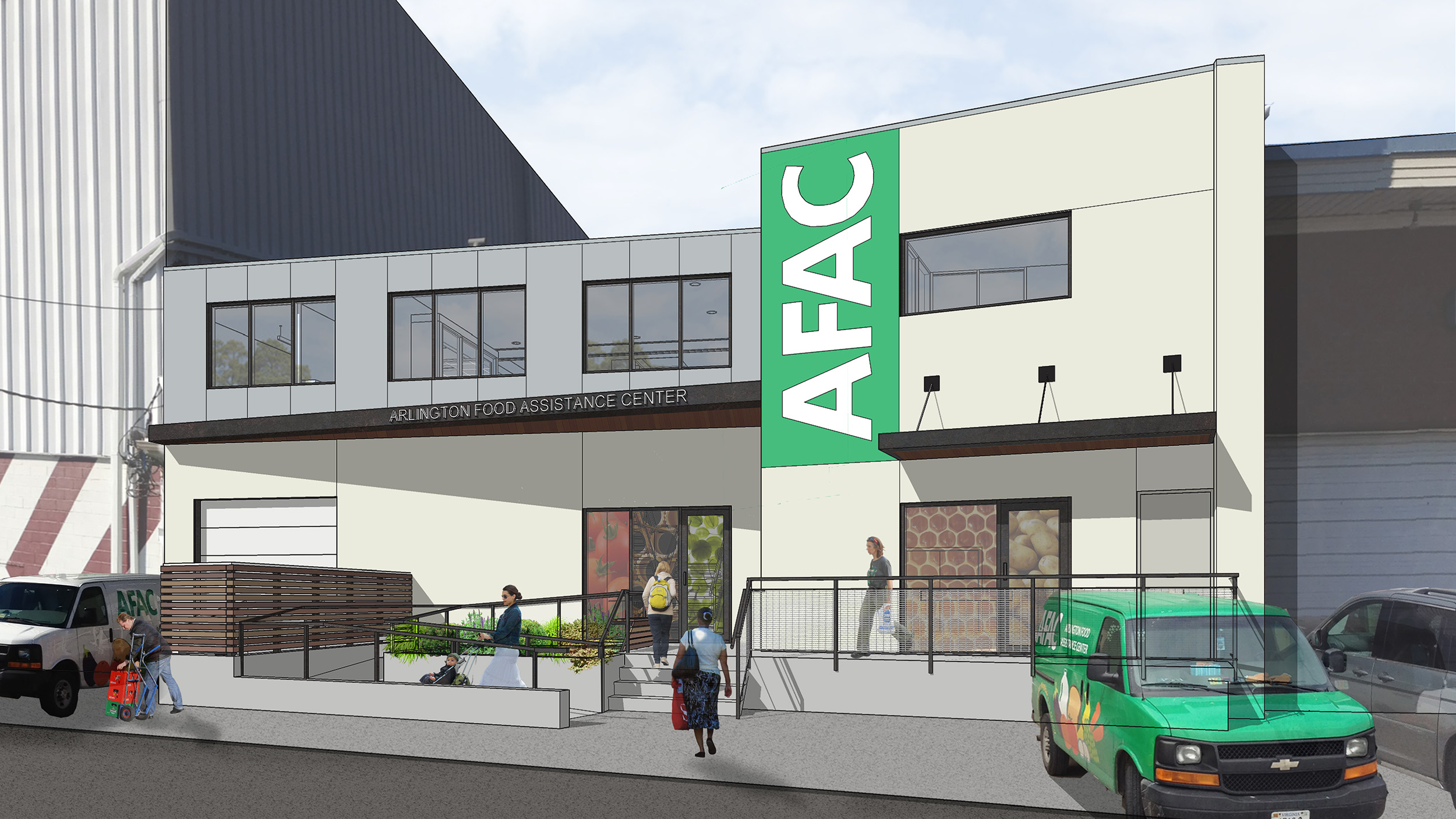 AFAC_Front Facade Perspective w.jpg