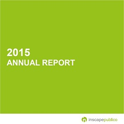 image for annual report.JPG