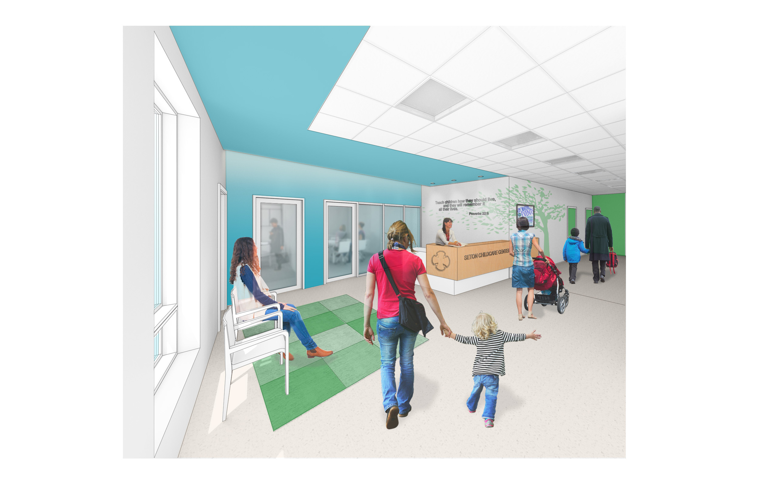Rendering 3 - Childcare Entry Final 2016_06_07.jpg
