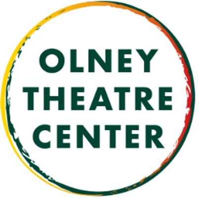 OLNEY THATRE CENTER