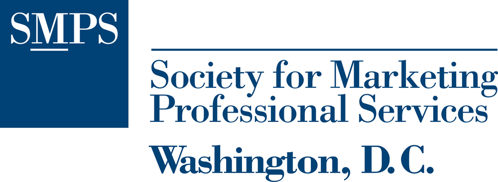 SMPS_Washington_DC_648.jpg