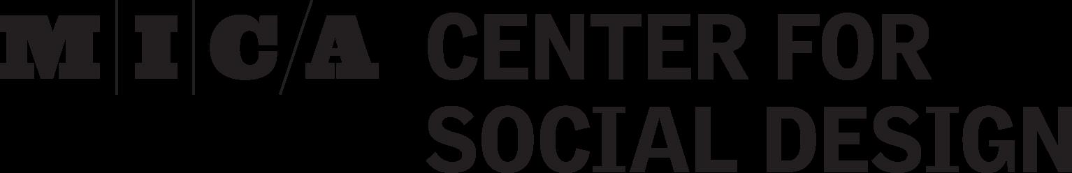 MICA_CSD_Logo.png