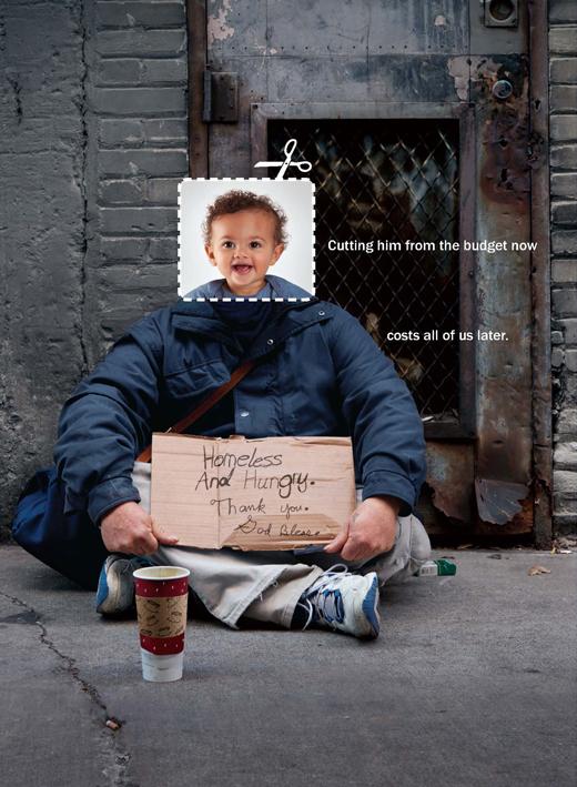 CDF_Slider_Images_homeless.jpg