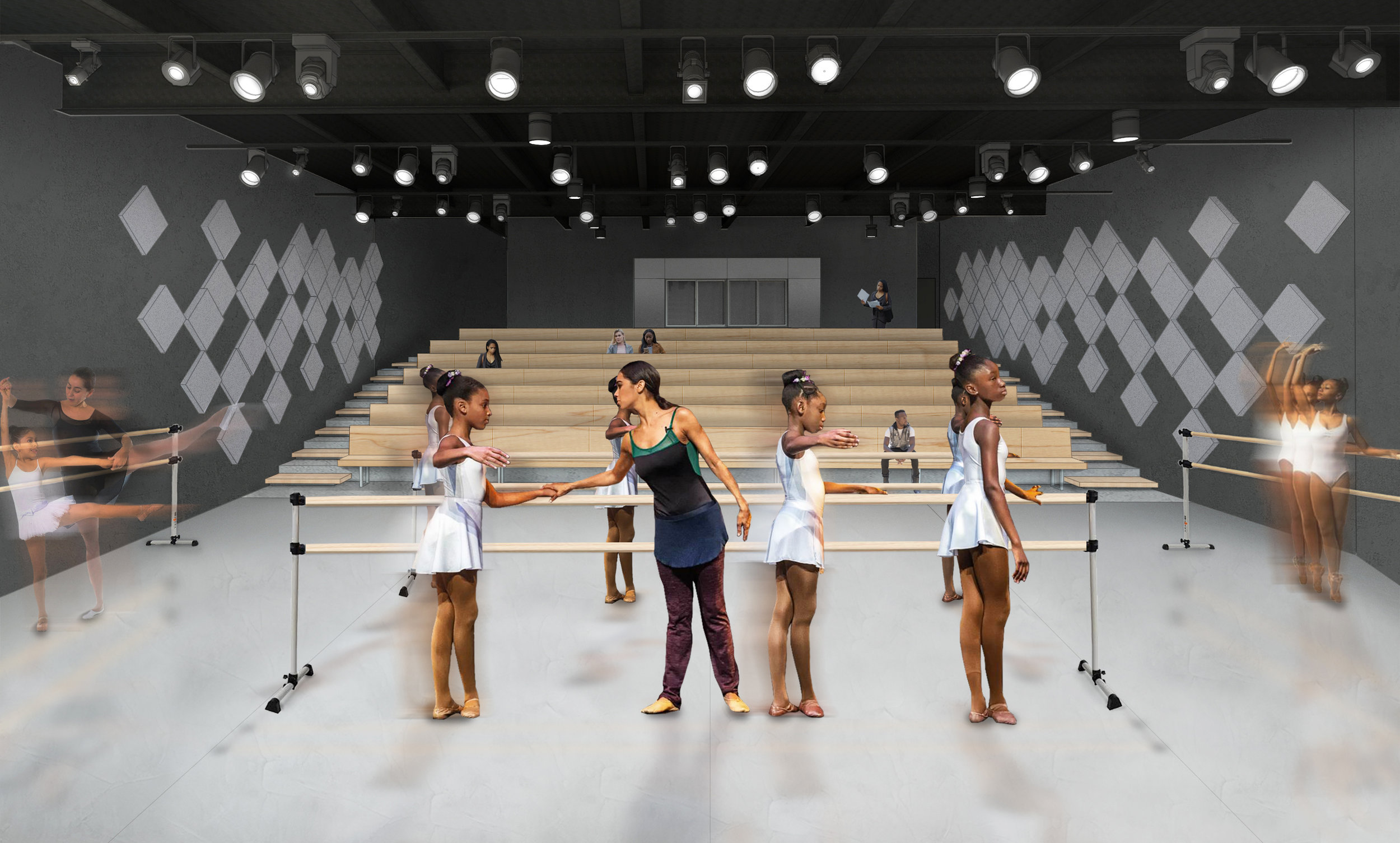 2018-04-25_Dance Lab Render.jpg