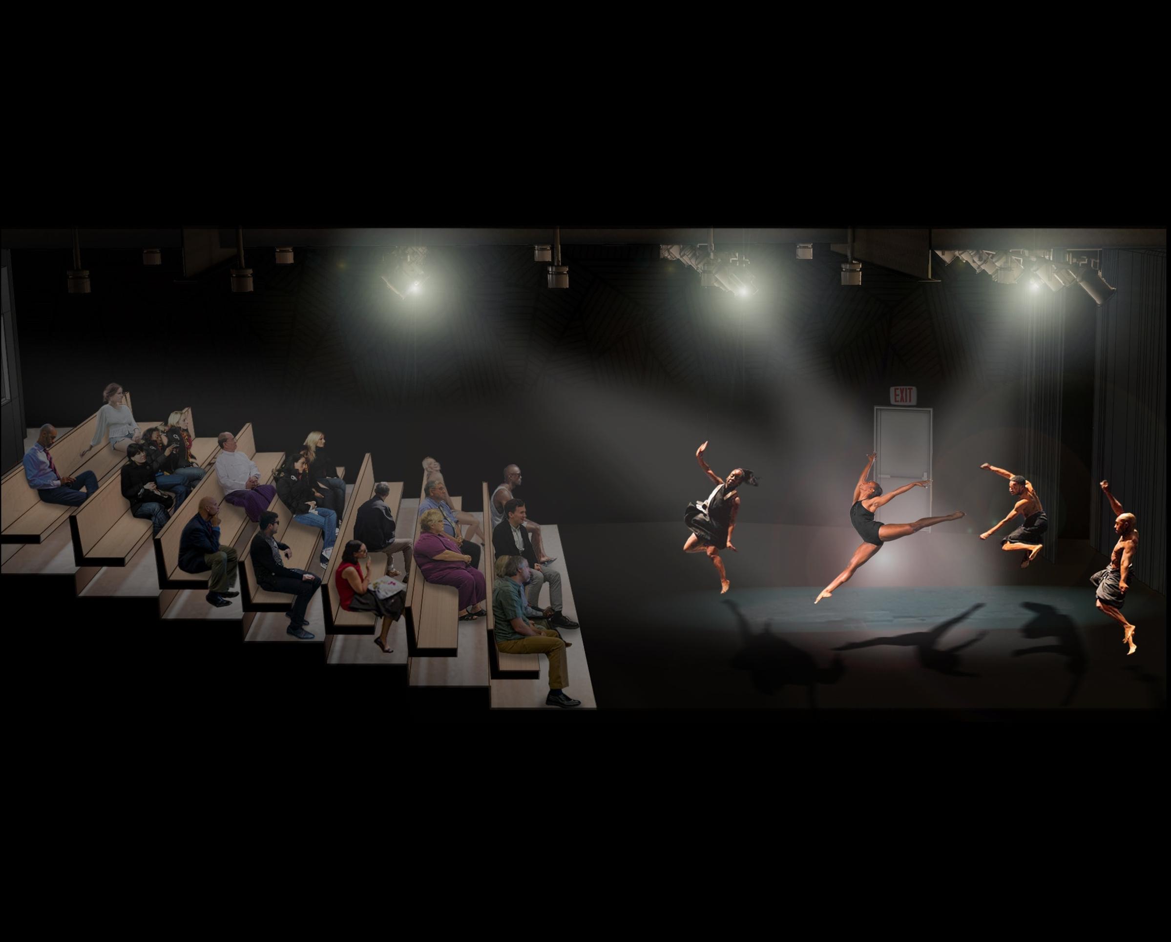 2018-04-11_The Dance Institute of Washington Performance Render V2.jpg