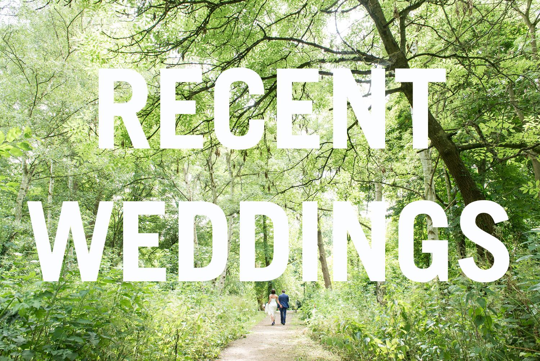http://www.vivaweddingphotography.com/galleries/recentweddings