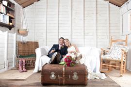 web_ Herstmonceux_wedding
