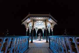 thumb_brighton_bandstand_wedding