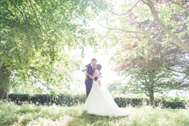 hendall_manor_wedding-001
