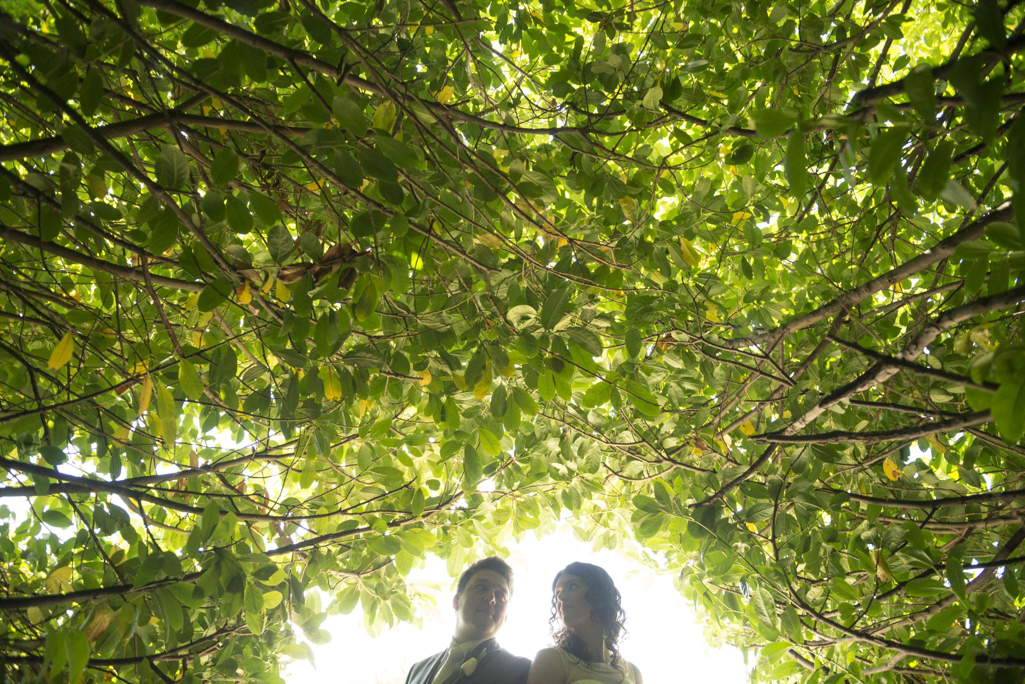 web_hampshire_fun_wedding-2.jpg