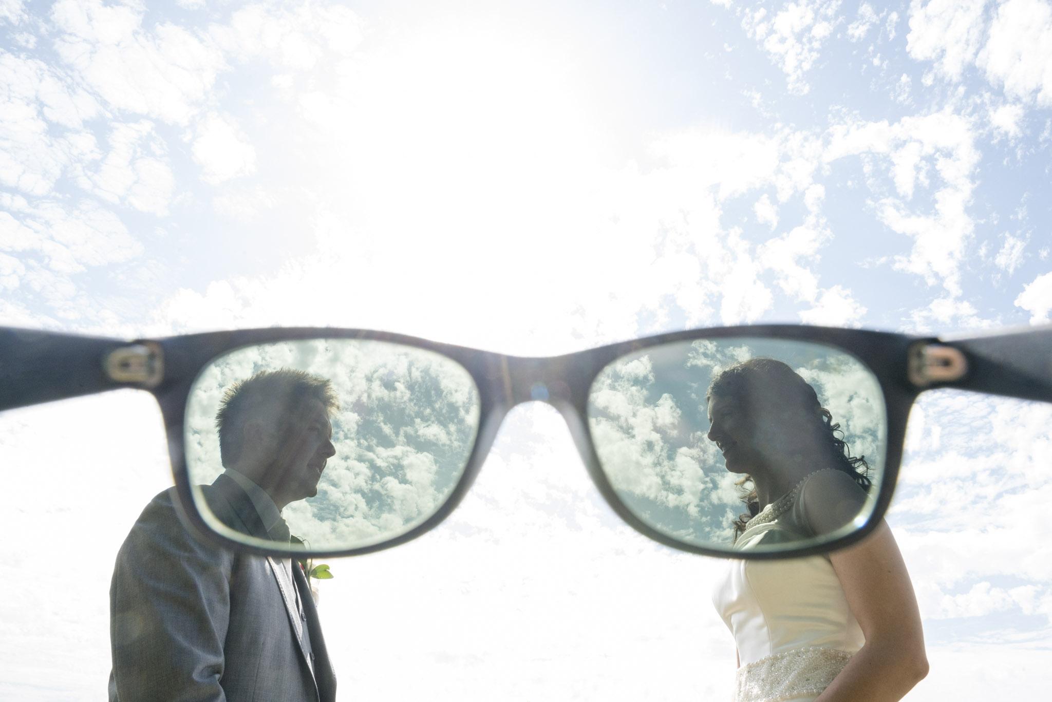 web_hampshire_fun_wedding-4.jpg