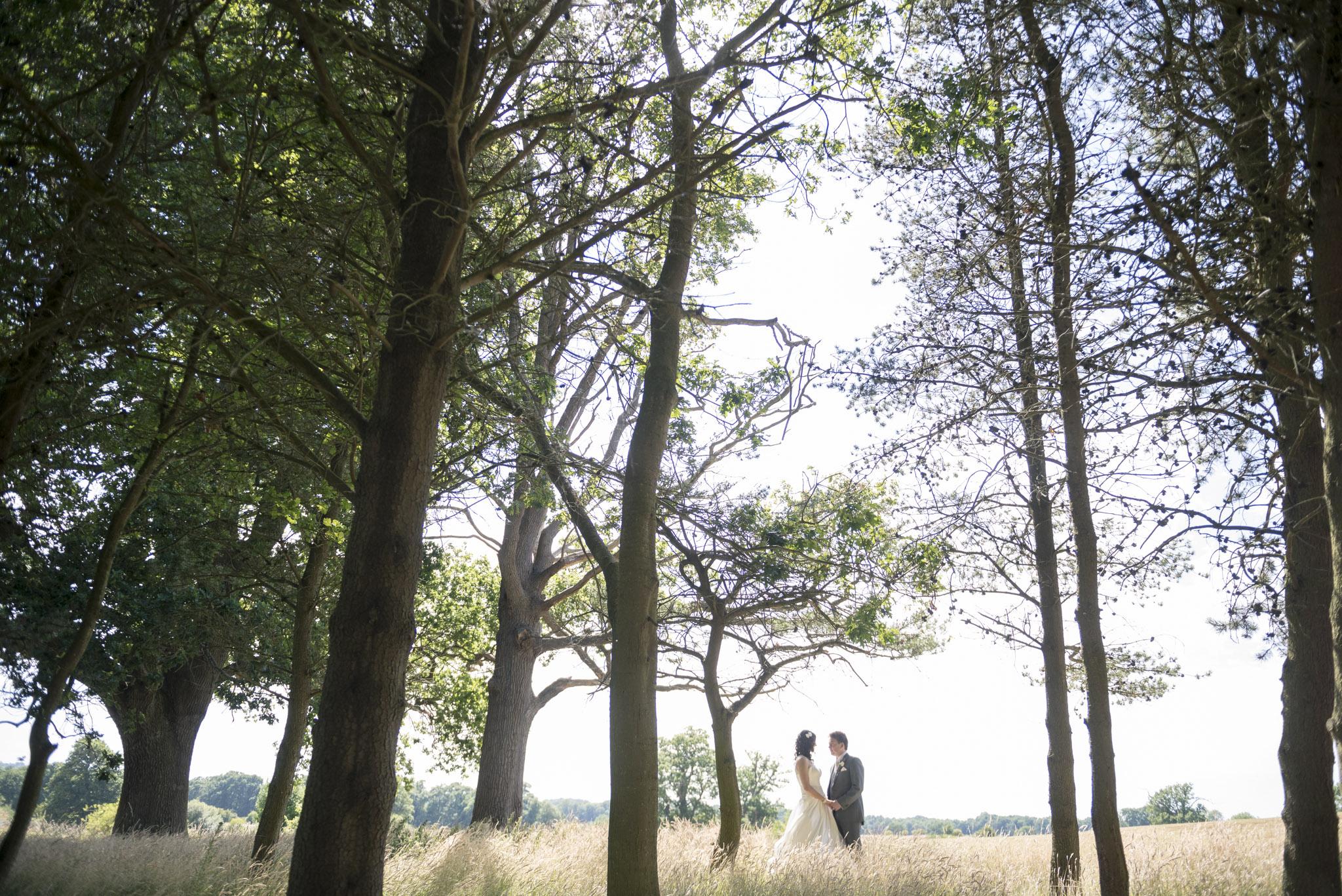 web_hampshire_fun_wedding-3.jpg