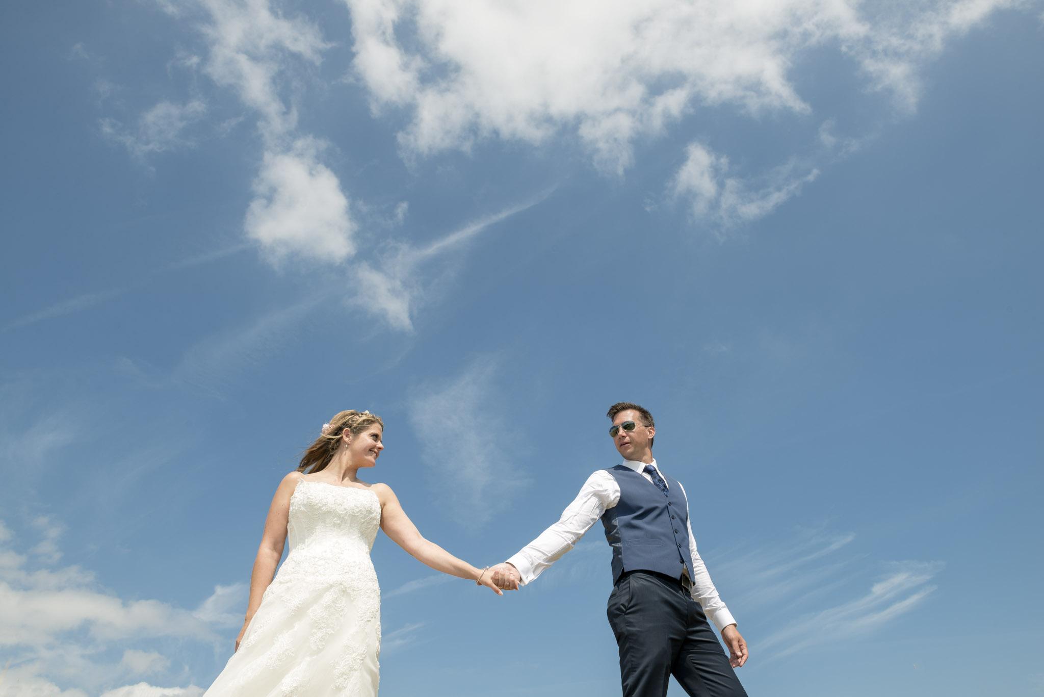 web_brighton_cool_wedding-3.jpg