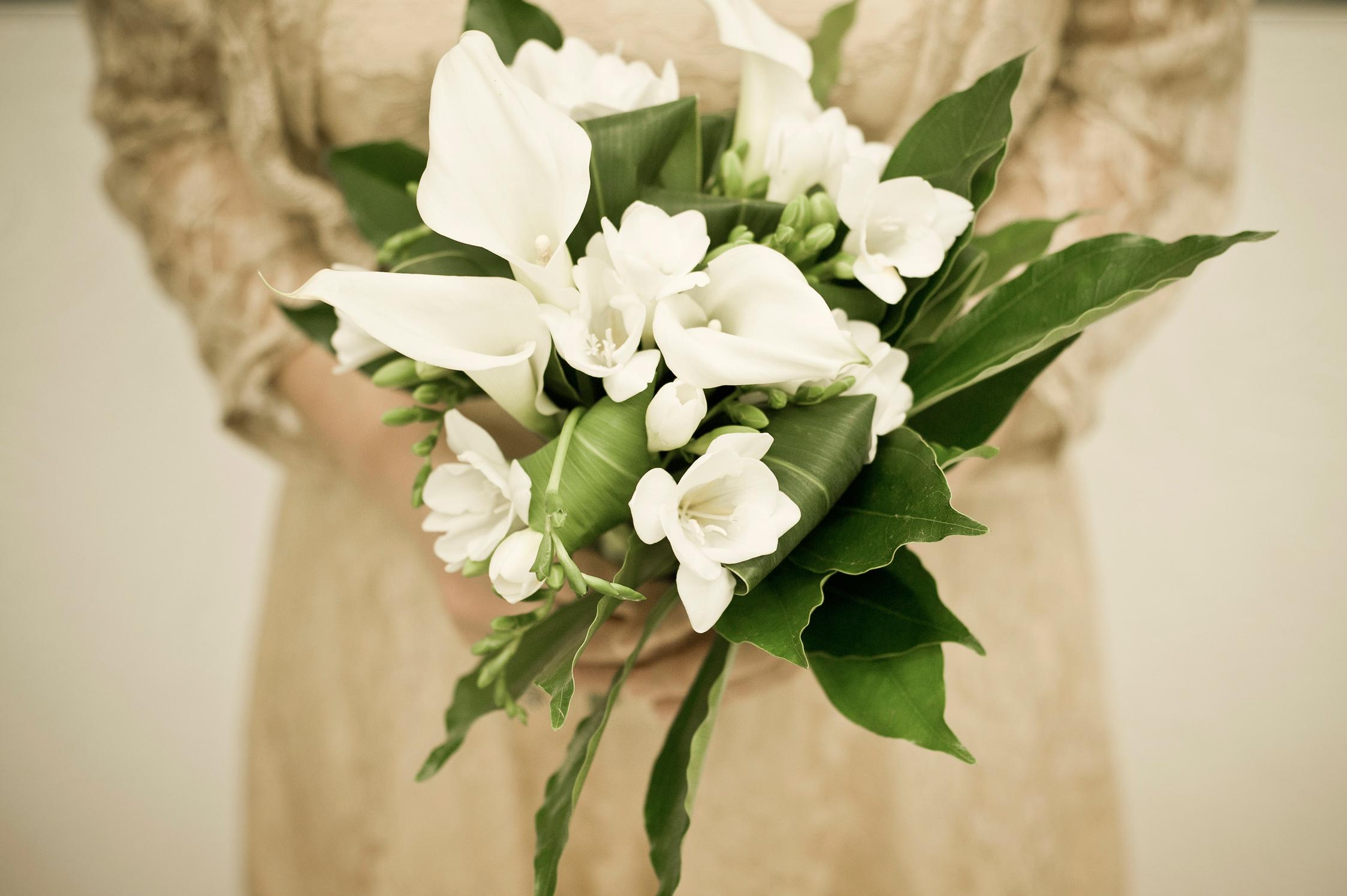 brighton_winter_wedding_02.jpg