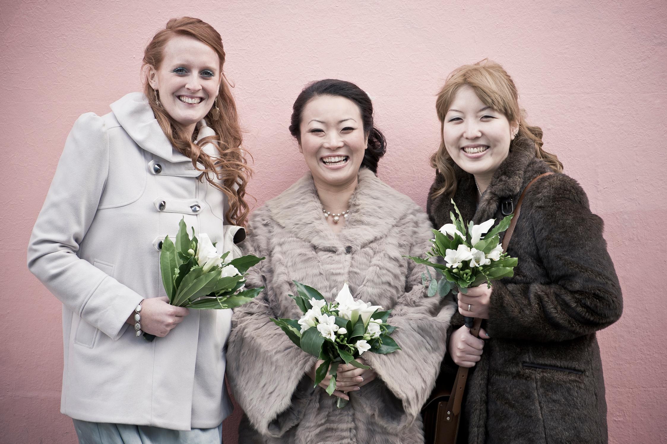 brighton_winter_wedding_03.jpg