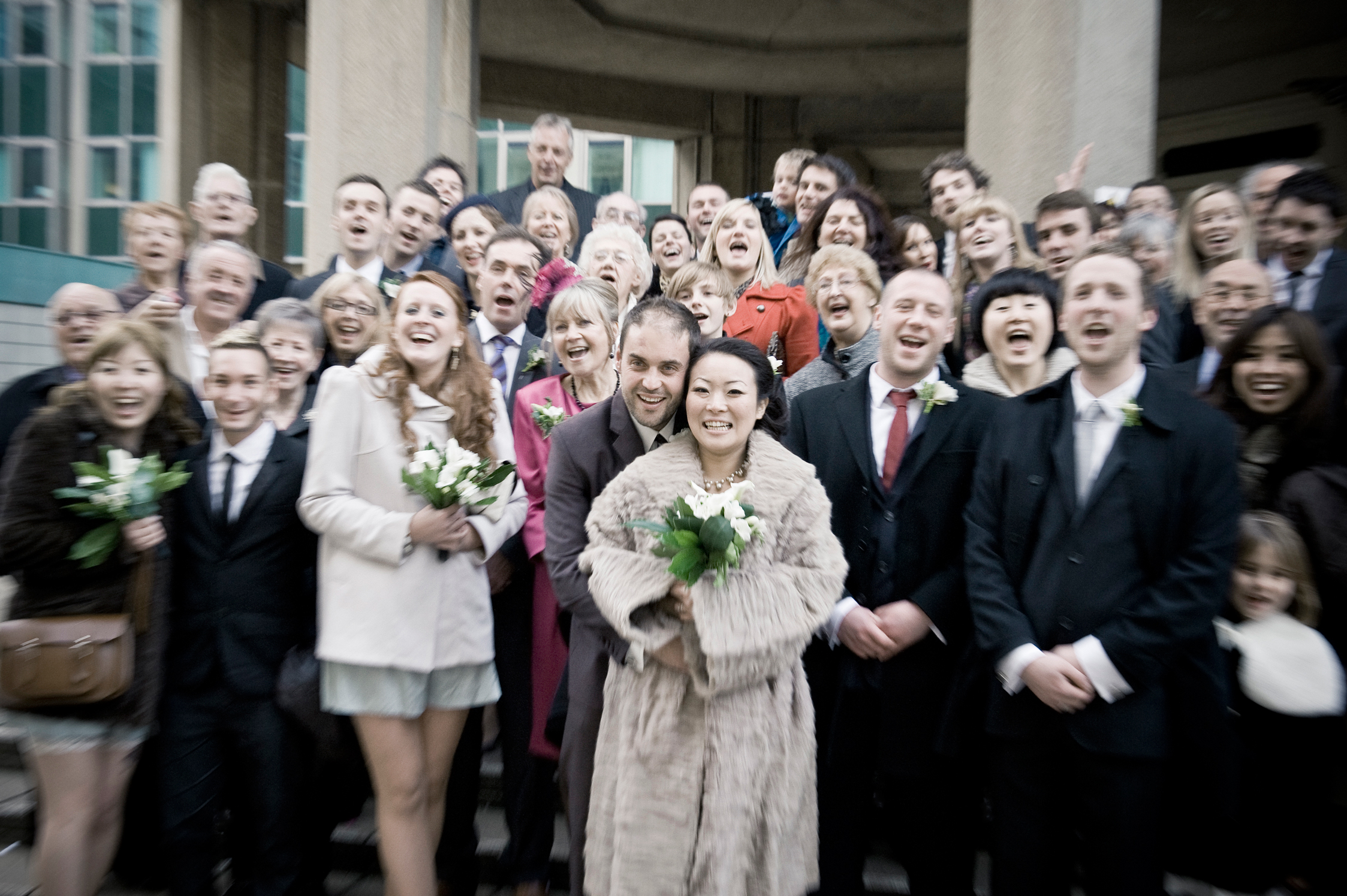 brighton_winter_wedding_11.jpg