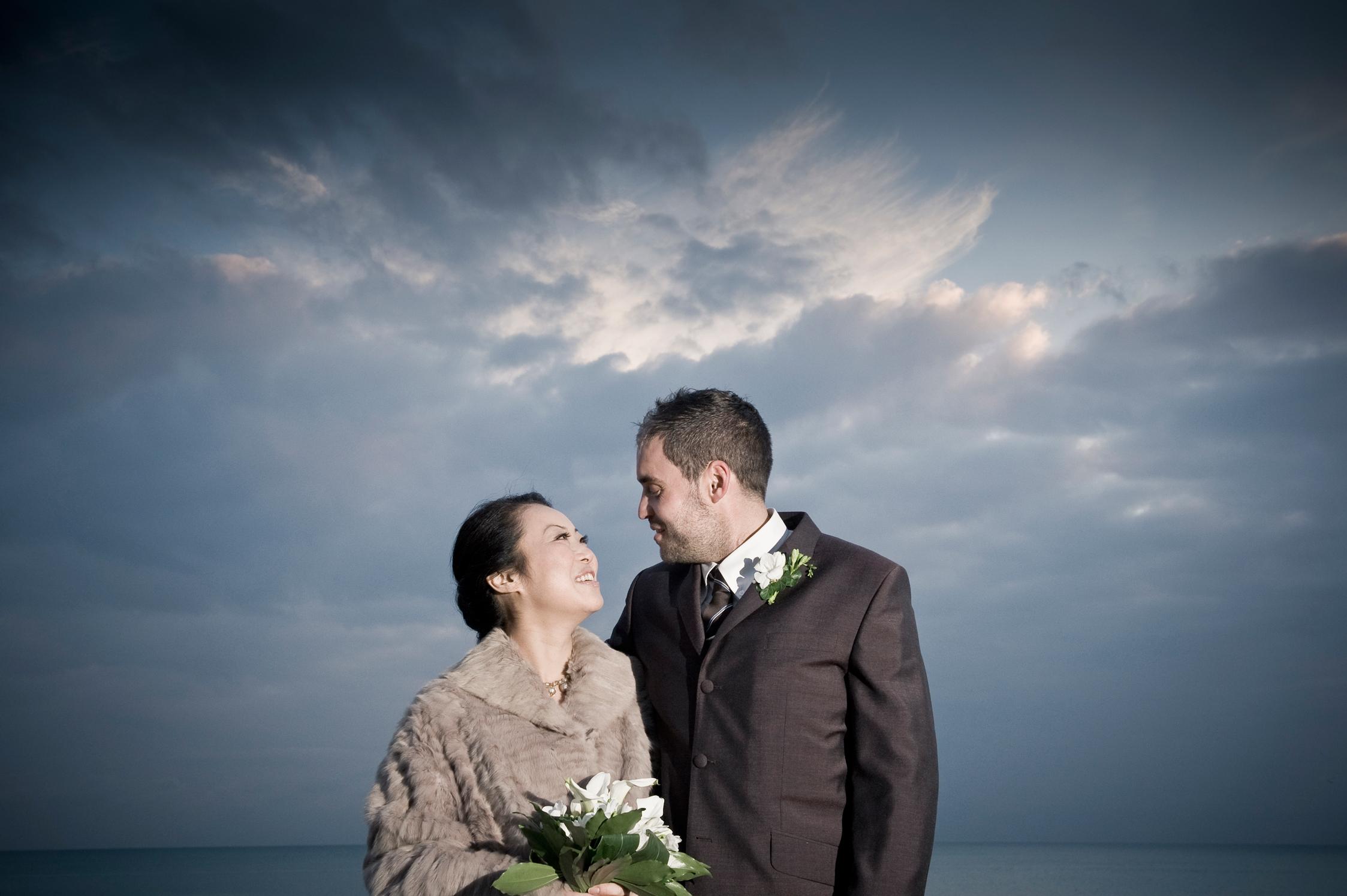 brighton_winter_wedding_13.jpg