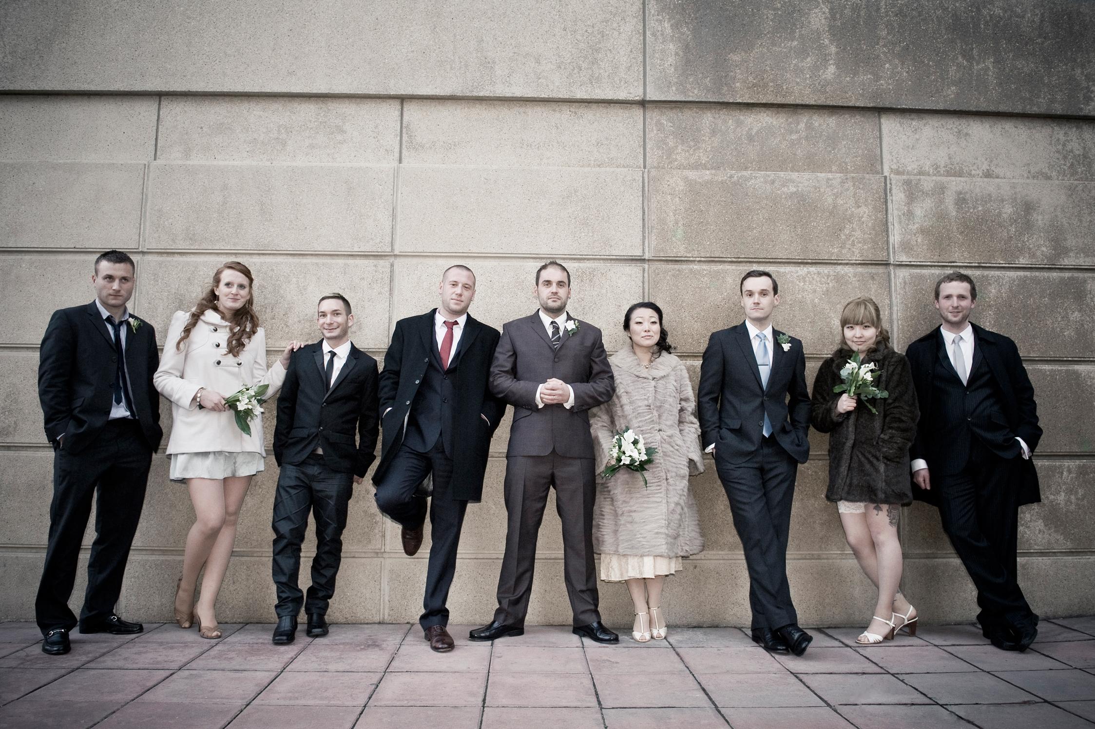 brighton_winter_wedding_12.jpg